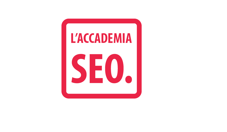 Accademia SEO | Laura Venturini